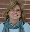 Mrs. Slocum : Network Manager
